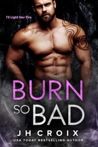 Burn_So_Bad_Final 600×900