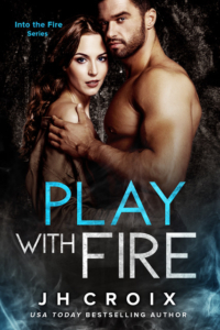 Play_With_Fire_Edit_Final